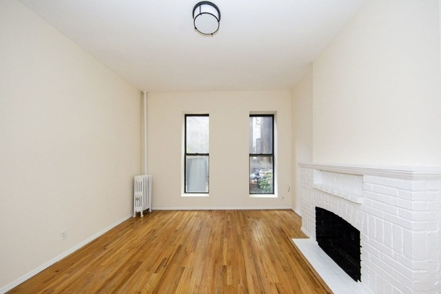Studio, West Village Rental in NYC for $3,550 - Photo 1