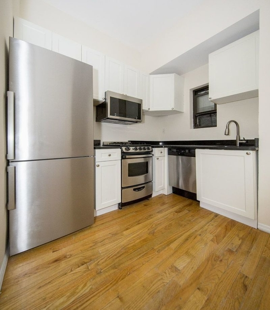 Studio, West Village Rental in NYC for $3,550 - Photo 2