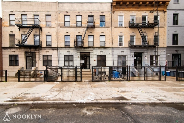 3 Bedrooms, Crown Heights Rental in NYC for $2,500 - Photo 2