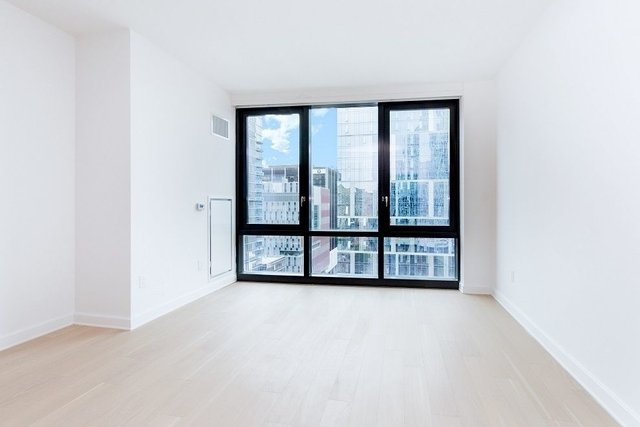 Studio, Lincoln Square Rental in NYC for $3,699 - Photo 1