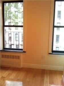 2 Bedrooms, East Village Rental in NYC for $4,295 - Photo 1