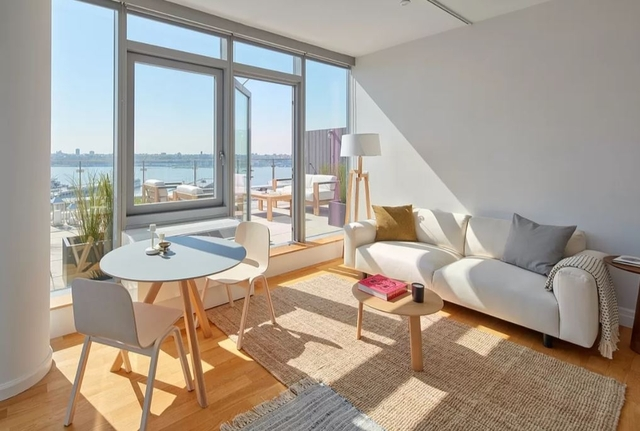 1 Bedroom, Hell's Kitchen Rental in NYC for $4,415 - Photo 1