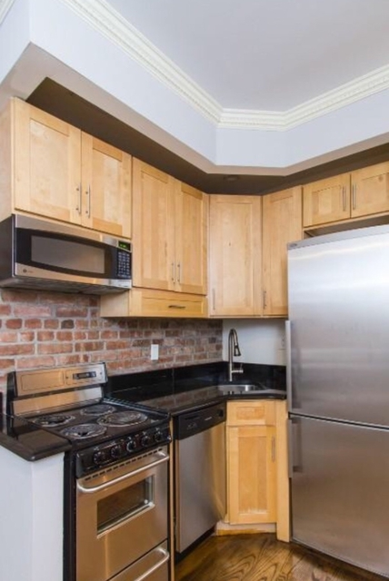 2 Bedrooms, Hell's Kitchen Rental in NYC for $4,595 - Photo 1