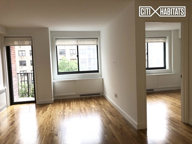 1 Bedroom, Chelsea Rental in NYC for $4,721 - Photo 1