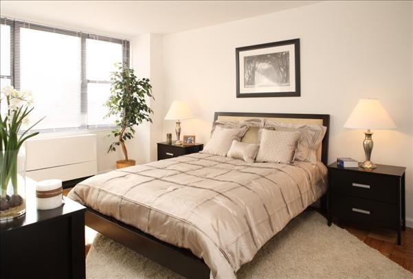 1 Bedroom, Rose Hill Rental in NYC for $4,230 - Photo 1