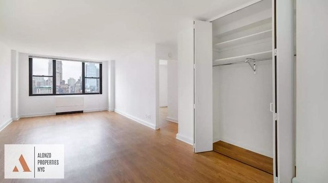 3 Bedrooms, Rose Hill Rental in NYC for $7,014 - Photo 1