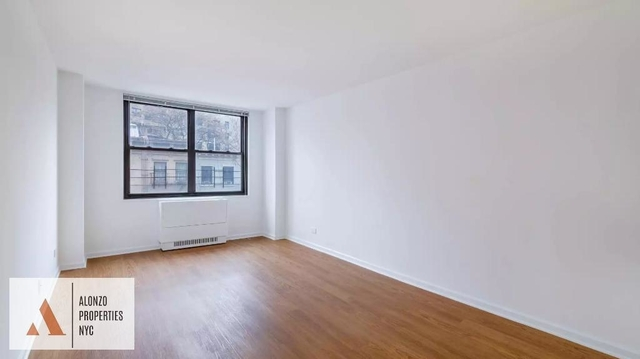 3 Bedrooms, Rose Hill Rental in NYC for $7,014 - Photo 2