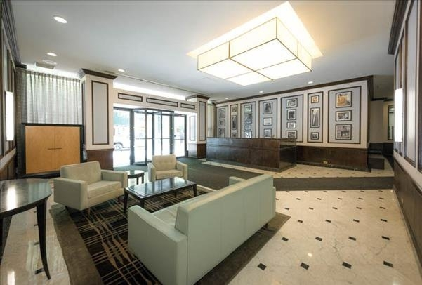 3 Bedrooms, Rose Hill Rental in NYC for $7,678 - Photo 2