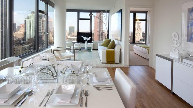 Studio, East Harlem Rental in NYC for $3,400 - Photo 1