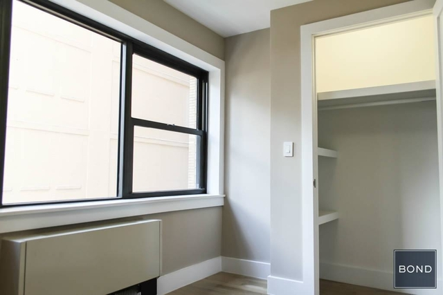 2 Bedrooms, Turtle Bay Rental in NYC for $4,695 - Photo 2