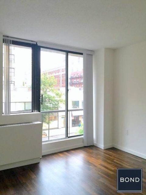 2 Bedrooms, Rose Hill Rental in NYC for $6,250 - Photo 2