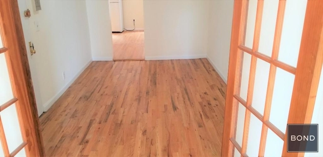 1 Bedroom, East Harlem Rental in NYC for $2,199 - Photo 2