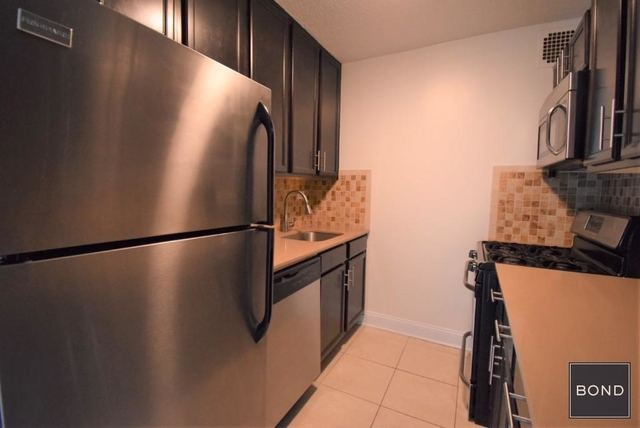 3 Bedrooms, East Harlem Rental in NYC for $4,495 - Photo 2
