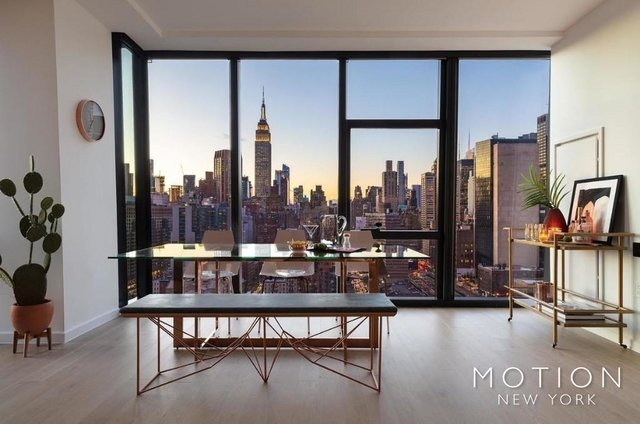 1 Bedroom, Murray Hill Rental in NYC for $4,775 - Photo 1