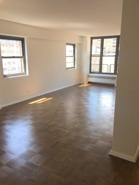 4 Bedrooms, Murray Hill Rental in NYC for $7,000 - Photo 1