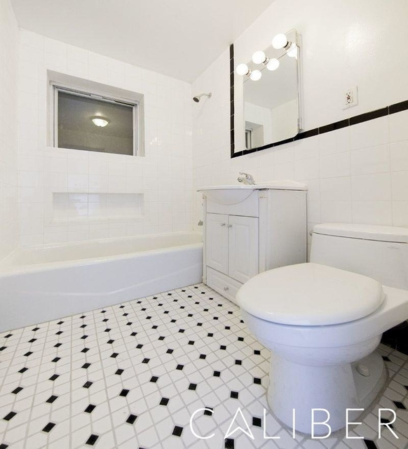 3 Bedrooms, Hudson Square Rental in NYC for $5,250 - Photo 1