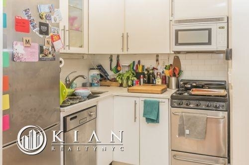 1 Bedroom, West Village Rental in NYC for $3,345 - Photo 2