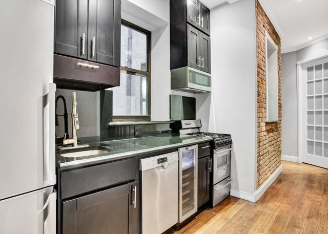 4 Bedrooms, Lower East Side Rental in NYC for $6,275 - Photo 2