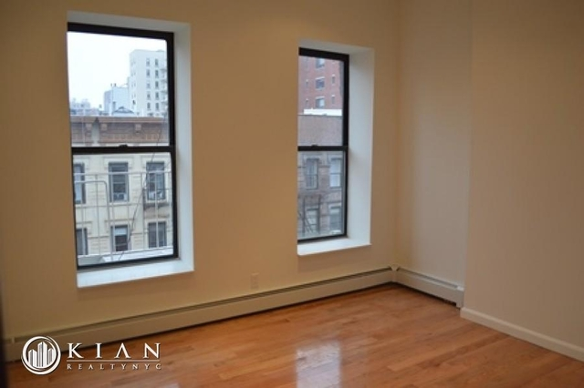 3 Bedrooms, Little Senegal Rental in NYC for $4,250 - Photo 2