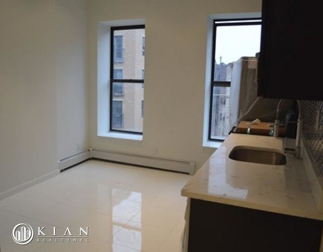 3 Bedrooms, Little Senegal Rental in NYC for $4,250 - Photo 1
