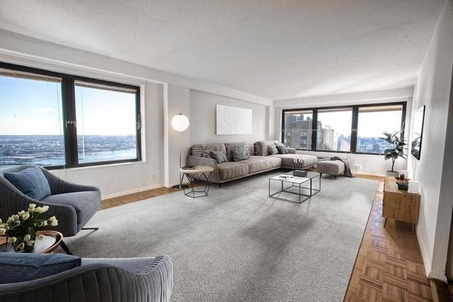 4 Bedrooms, Kips Bay Rental in NYC for $7,000 - Photo 1
