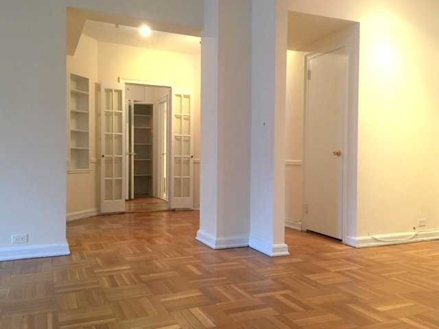 3 Bedrooms, Murray Hill Rental in NYC for $4,775 - Photo 2