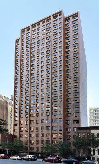 2 Bedrooms, Upper East Side Rental in NYC for $8,150 - Photo 1