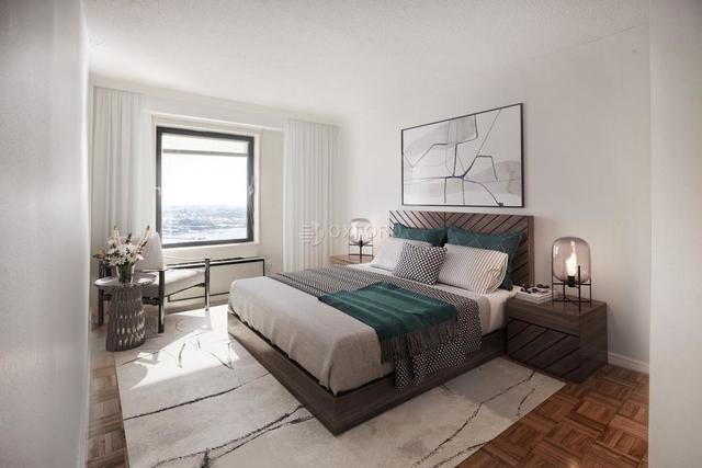 3 Bedrooms, Kips Bay Rental in NYC for $4,600 - Photo 1