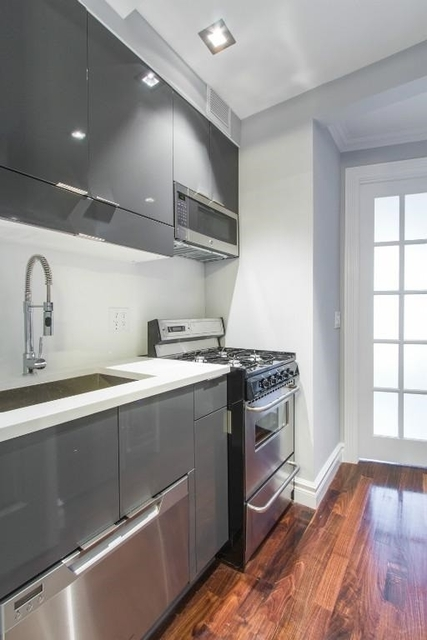 3 Bedrooms, Lower East Side Rental in NYC for $4,866 - Photo 2
