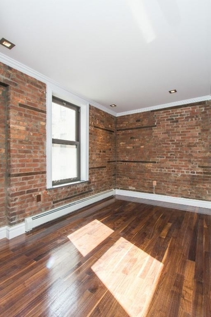 3 Bedrooms, Lower East Side Rental in NYC for $4,866 - Photo 1