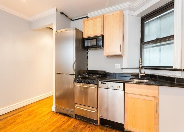 2 Bedrooms, Rose Hill Rental in NYC for $3,640 - Photo 2