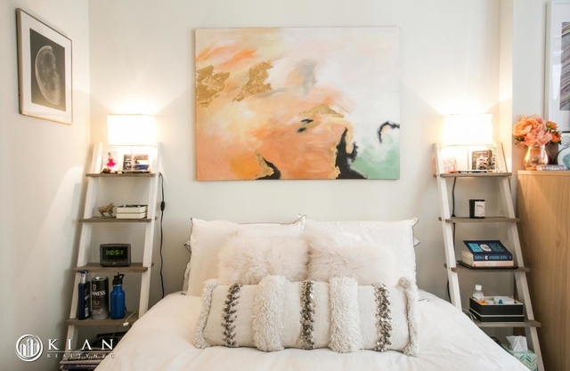 1 Bedroom, Upper West Side Rental in NYC for $4,148 - Photo 1