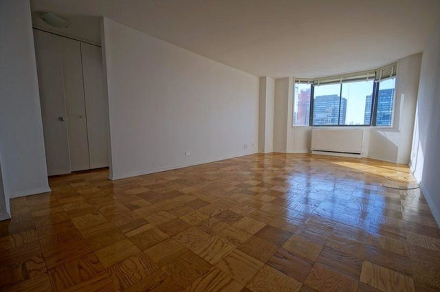 2 Bedrooms, Turtle Bay Rental in NYC for $3,262 - Photo 1