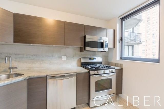Studio, Theater District Rental in NYC for $2,818 - Photo 2