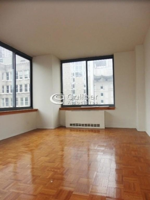 1 Bedroom, Garment District Rental in NYC for $3,375 - Photo 1