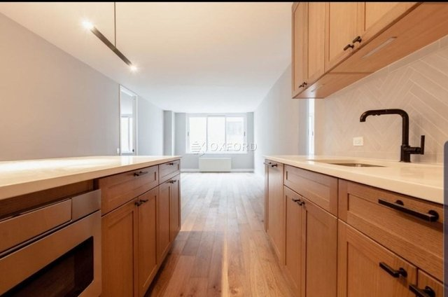 3 Bedrooms, Hell's Kitchen Rental in NYC for $6,390 - Photo 1