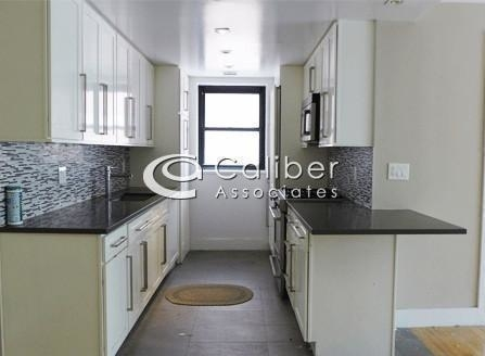 3 Bedrooms, Sutton Place Rental in NYC for $6,000 - Photo 2
