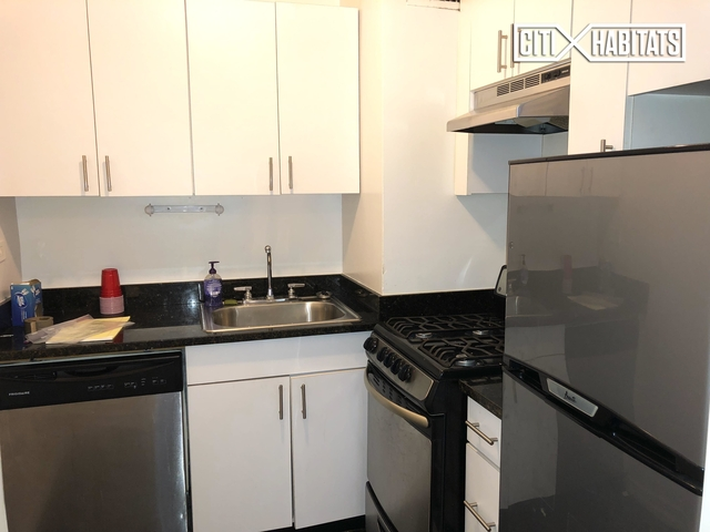 Studio, Flatiron District Rental in NYC for $3,600 - Photo 2