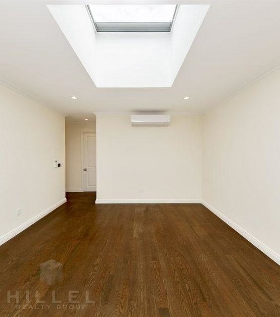 2 Bedrooms, Bushwick Rental in NYC for $2,474 - Photo 1