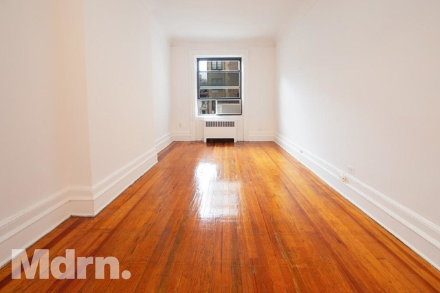 1 Bedroom, Upper East Side Rental in NYC for $2,975 - Photo 1