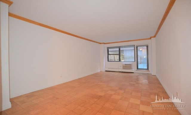 Studio, Turtle Bay Rental in NYC for $2,360 - Photo 1