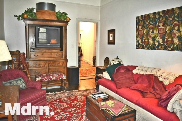 1 Bedroom, Carnegie Hill Rental in NYC for $3,100 - Photo 2