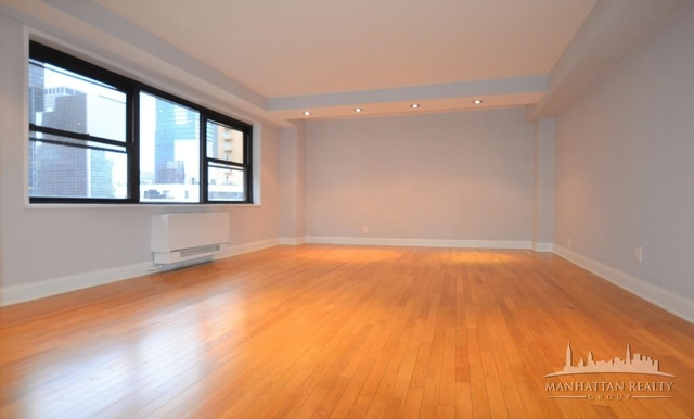 3 Bedrooms, Turtle Bay Rental in NYC for $6,800 - Photo 1