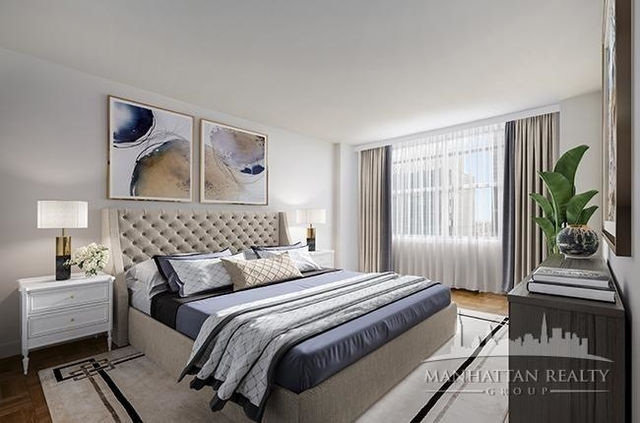 5 Bedrooms, Upper East Side Rental in NYC for $14,500 - Photo 2