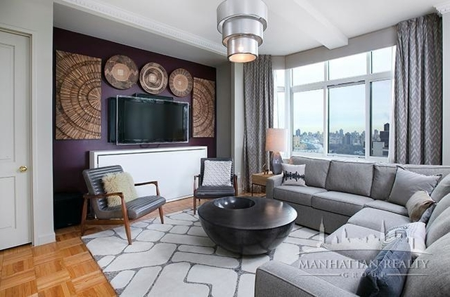 5 Bedrooms, Upper East Side Rental in NYC for $14,500 - Photo 1