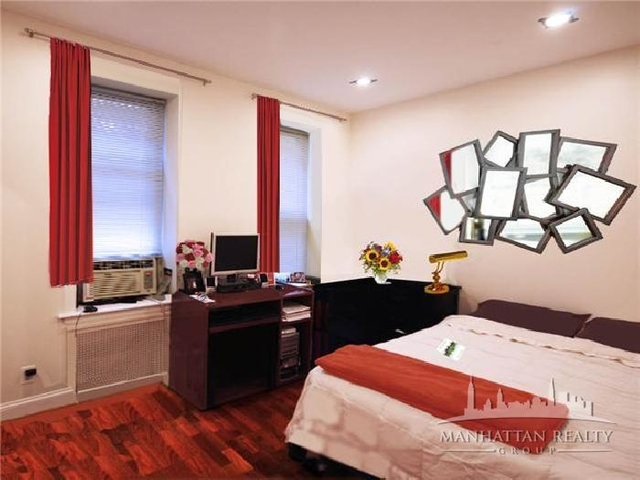 2 Bedrooms, Yorkville Rental in NYC for $3,300 - Photo 1