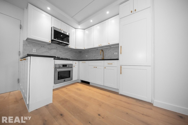 1 Bedroom, Two Bridges Rental in NYC for $3,695 - Photo 2