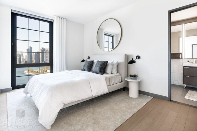 2 Bedrooms, Greenpoint Rental in NYC for $7,813 - Photo 2