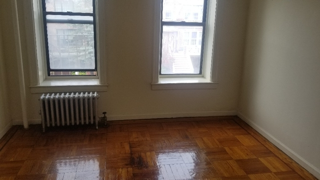 1 Bedroom, Bay Ridge Rental in NYC for $1,600 - Photo 1