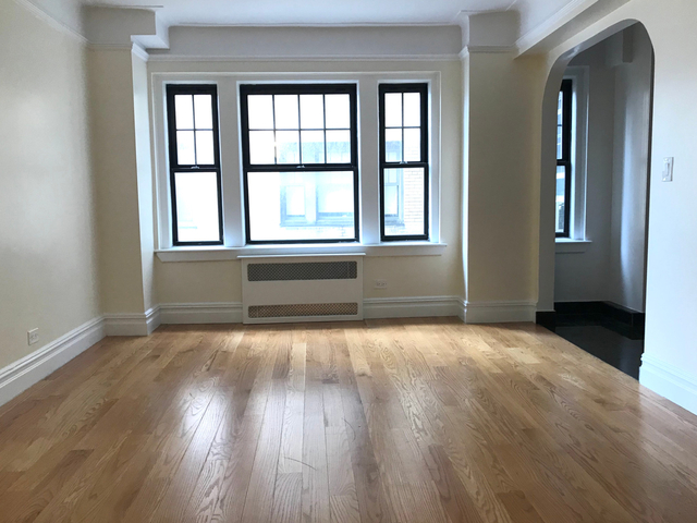 1 Bedroom, West Village Rental in NYC for $6,100 - Photo 1